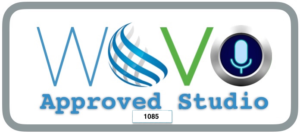 WoVo Approved Studio