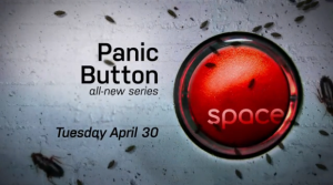 Panic Button 3