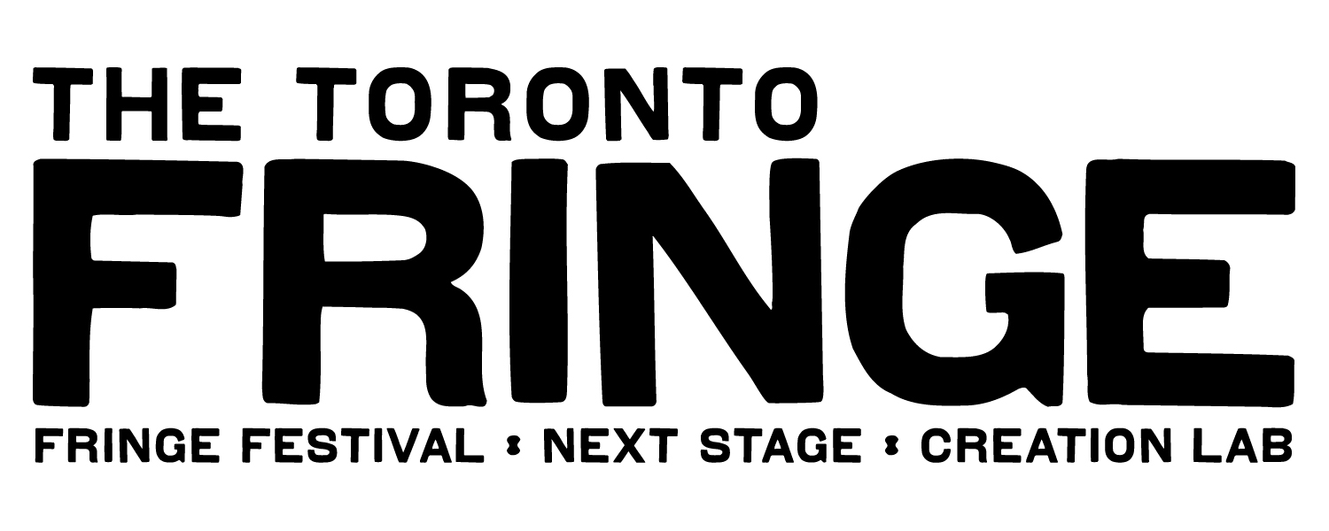 Marilla Wex in Lost and Found at the Toronto Fringe