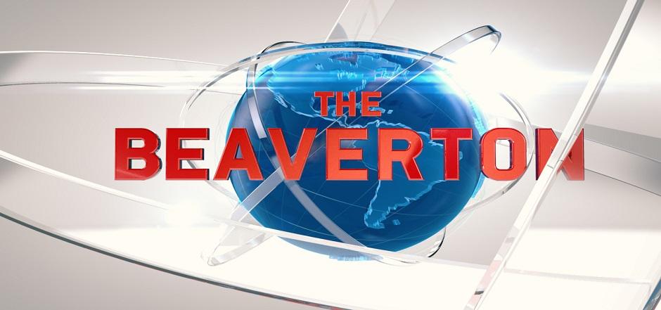 The Beaverton Marilla Wex