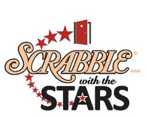 Scrabble With The Stars @ Sony Centre | Toronto | Ontario | Canada