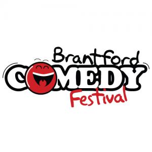 Brantford Comedy Festival