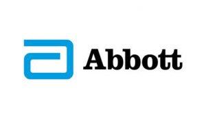 Marilla Wex voice actor for Abbott