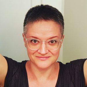 Marilla Wex