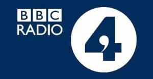 Marilla Wex radio drama BBC Radio 4