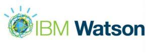Marilla Wex voice actor for IBM Watson