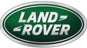 Marilla Wex voice actor for Landrover commercials