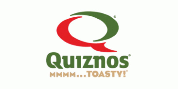 Marilla Wex voices Quiznos radio commercials