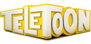 Marilla Wex voices cartoons for Teletoon