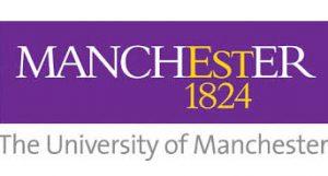 Marilla Wex voice actor for University of Manchester