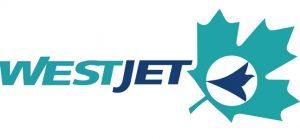 Marilla Wex voice actor for WestJet