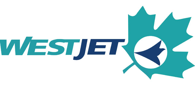 Marilla Wex voice actor for WestJet